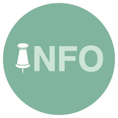 comptoire de l info les punaises de l info infopunaises