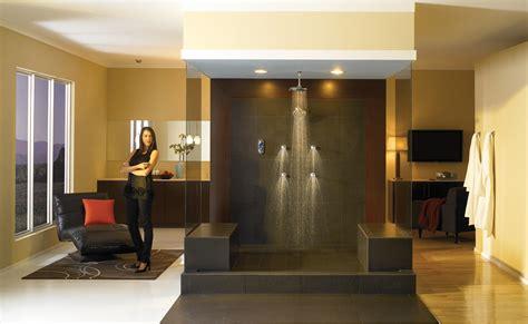 salle de bain montreal