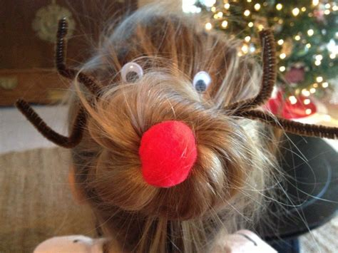 cheap xmas bun ideas diy kid s crafts decor and gifts