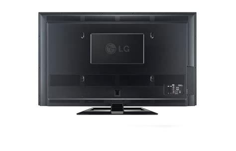 Lg Tv Plasma 50 Inch 50pa4500 Lg 50pa4500 50 Quot Multi System Plasma Tv World Import World Import