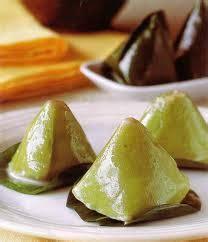 resep membuat cilok ciamis cara membuat kue koci kenyal isi gula kelapa resep nasional