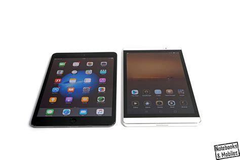 test huawei mediapad m2 10 0 das 252 berdurchschnittliche huawei mediapad m2 8 0 im test notebooks und mobiles