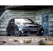 E91 Picture Thread  Page 77 Bitchin Wagons Pinterest