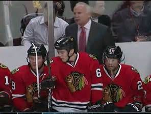 Andrew Shaw Meme - my gifs blackhawks chicago blackhawks andrew shaw lucifers