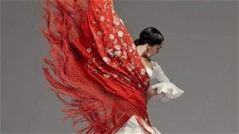 Buku Gitar Flamenco 13 Easy Flamenco Solos un mariage sous le th 232 me de l espagne