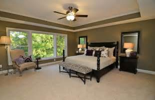 Painting A Tray Ceiling Exles Benjamin Hc101 Hshire Gray Interior Colors