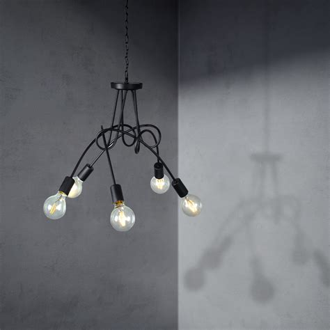 ikea black chandelier popular ikea chandelier buy cheap ikea chandelier lots