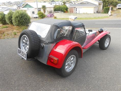 1974 caterham seven seven for sale classic cars