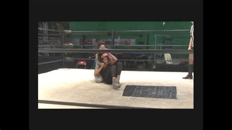 Womens Sleeper Holds by Motion Sleeper Hold
