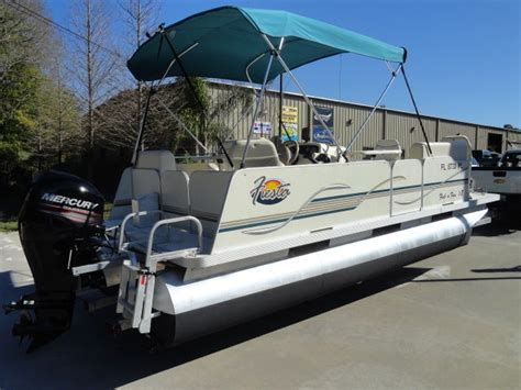 boat motors for sale usa mercury 60 hp boat motor for sale autos post