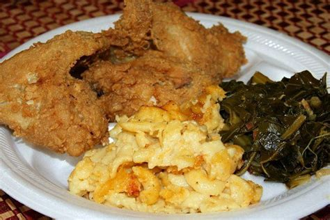 southern comfort chicken martha lou s kitchen best fried chicken in the south sc