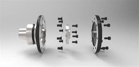 t tool usa modular sawblade holders t tool usa