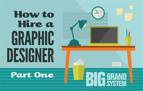 graphics design hire how to find the professional graphic designer of your