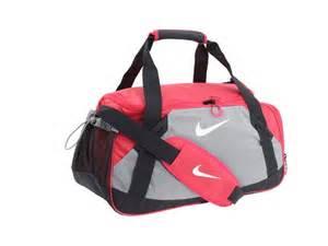 Robern Medicine Nike Bags For Women 2011
