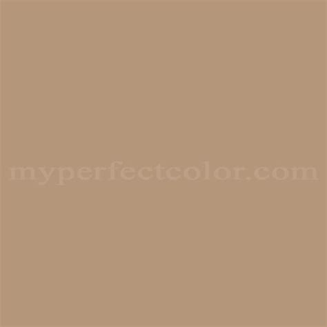 ralph vm23 chocolate brown match paint colors myperfectcolor