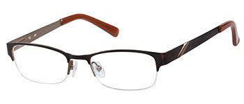 Frame Ezra candies caa020 c ezra eyeglasses free shipping