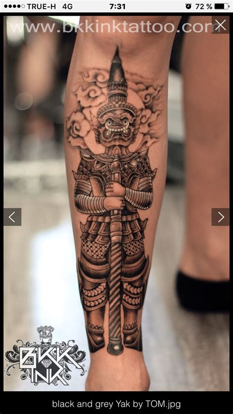 khmer tattoo designs the 25 best thai ideas on thailand