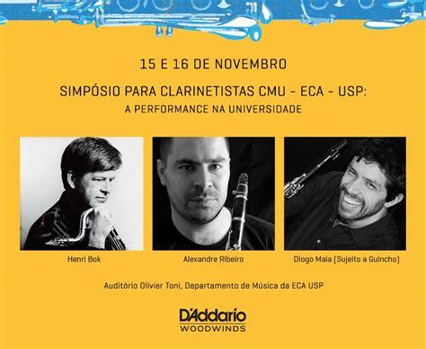 Clarinet Ostrava wka autumn september november newsletter 2014