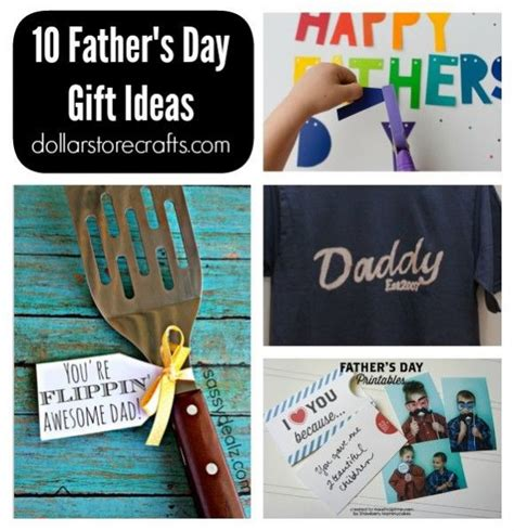 s day suggestions 10 diy s day gift ideas gift ideas s day