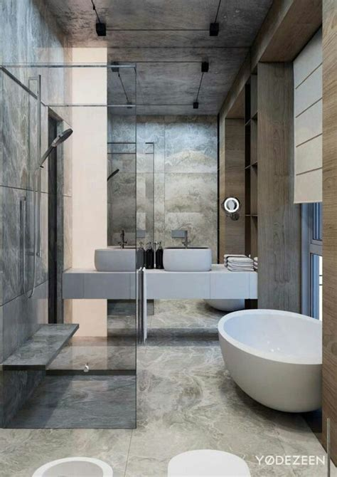 serene bathrooms best 25 serene bathroom ideas on pinterest