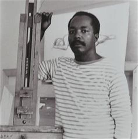 biography of jamaican artist barrington watson nanny of the maroons sculpture by jamaican artist