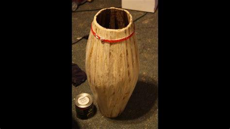 como hacer un tambor tambor d cadombe como hacer tambores de candombe uruguayos
