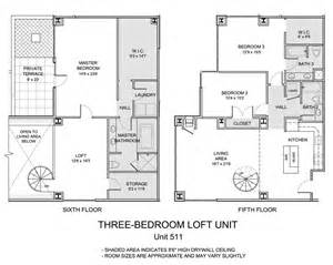 bedroom loft plans 3 bedroom house plans with loft 2017 house plans and