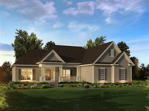 new england home designs exceptional new england home plans 6 new england colonial