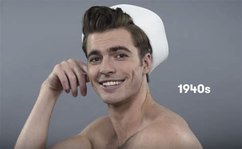 1940s mens hairstyles search results for 1940 s mens hairstyles black