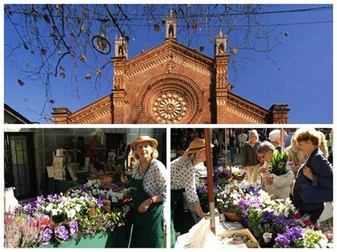 banco alimentare lombardia floralia a sostegno di banco alimentare lombardia banco