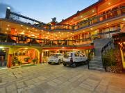 hotels   mall road manali book   hotels