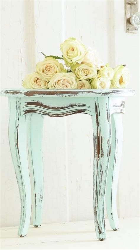 vintage diy home decor vintage diy home decor ideas