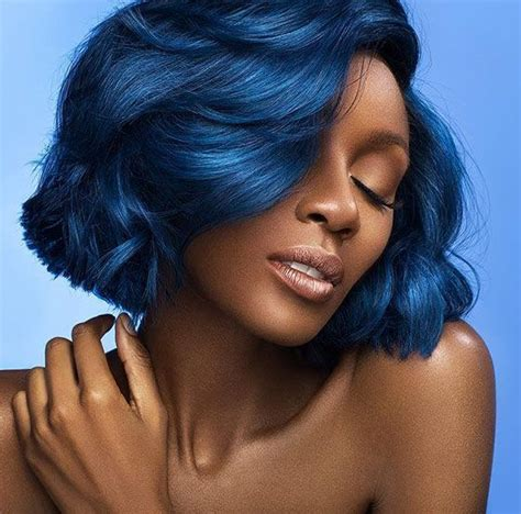 Bob Hairstyles For Black 60 by 6222 Best Images About H A I R H E A V E N On