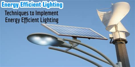 energy star lighting electric inc electrical technology all about electrical electronics
