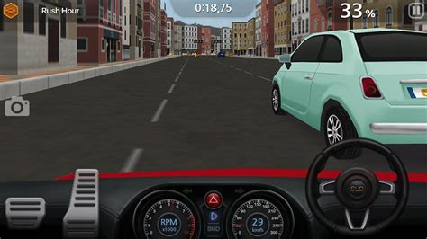 dr driving 2 mod apk v1 50 download unlimited money dr driving 2 apk mod unlock all android apk mods