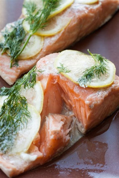 Seriously You Can Make Salmon In Your Dishwasher by Can You Really Cook Salmon In A Dishwasher Womans Vibe