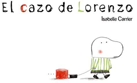 el cazo de lorenzo el cazo de lorenzo m 225 s sobre la inclusi 243 n downberri
