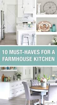 farmhouse kitchen decorating ideas farmhouse kitchen decorating ideas 10 must haves for a