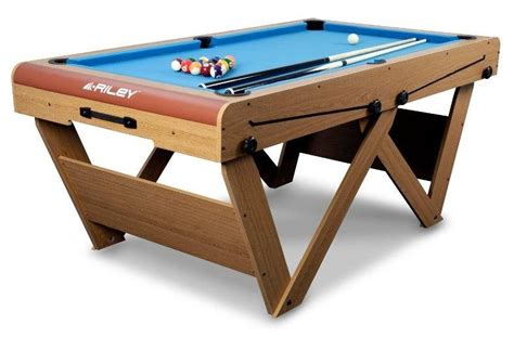 fold up foosball table bce 6 w leg folding snooker pool table fspw 6