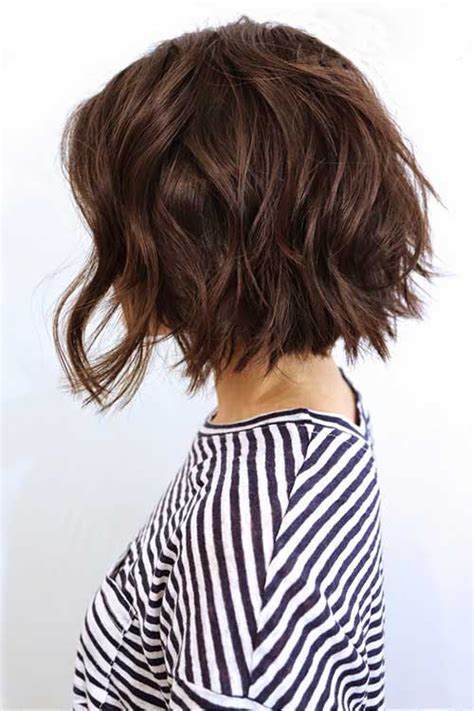 lady neck hair 25 best ideas about neck length hairstyles on pinterest