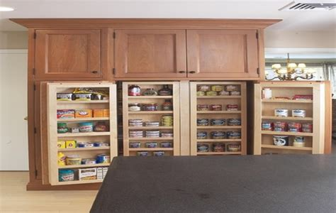 large kitchen storage cabinets large kitchen pantry storage cabinet bloombety large