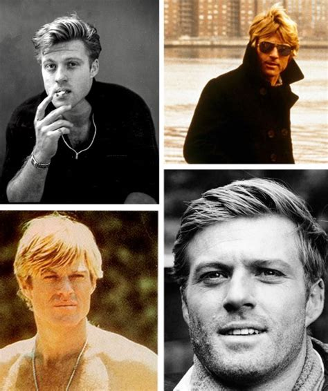 how to cut robert redford haircut 30 best images about iconic styles on pinterest