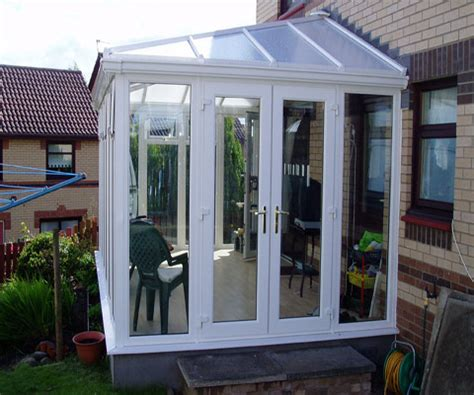 glass lean to roof kit k2 aluminium roofs mr u0026 mrs w caldy wirral design