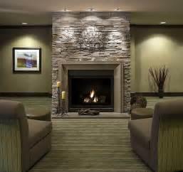 fireplace designs with interior fireplace designs australia on interior design