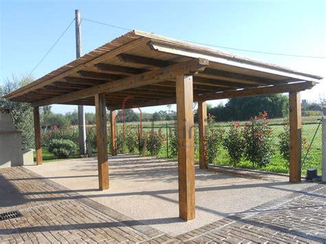 struttura gazebo in legno 004 struttura in legno lamellare tln talini bamb 249
