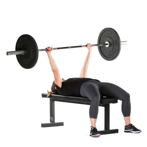 how much for a bench press in defense of the bench press volt blog