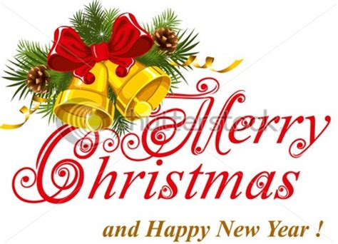 christmas greetings messages for friends and family