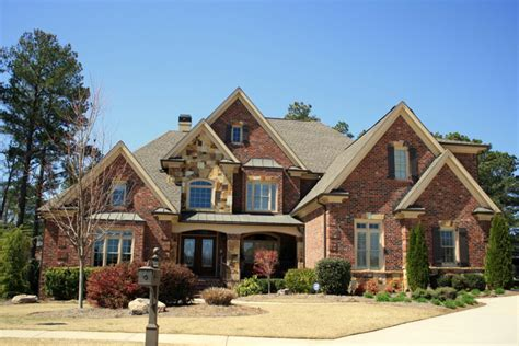 17 best images about family on pinterest ga ga lady and mansions in snellville georgia luxury homes georgia