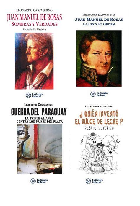 libro palms throughout the world libro coleccion leonardo pdf free