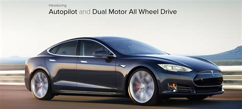 Test Tesla Model S Compilation Of Tesla Model S P85d